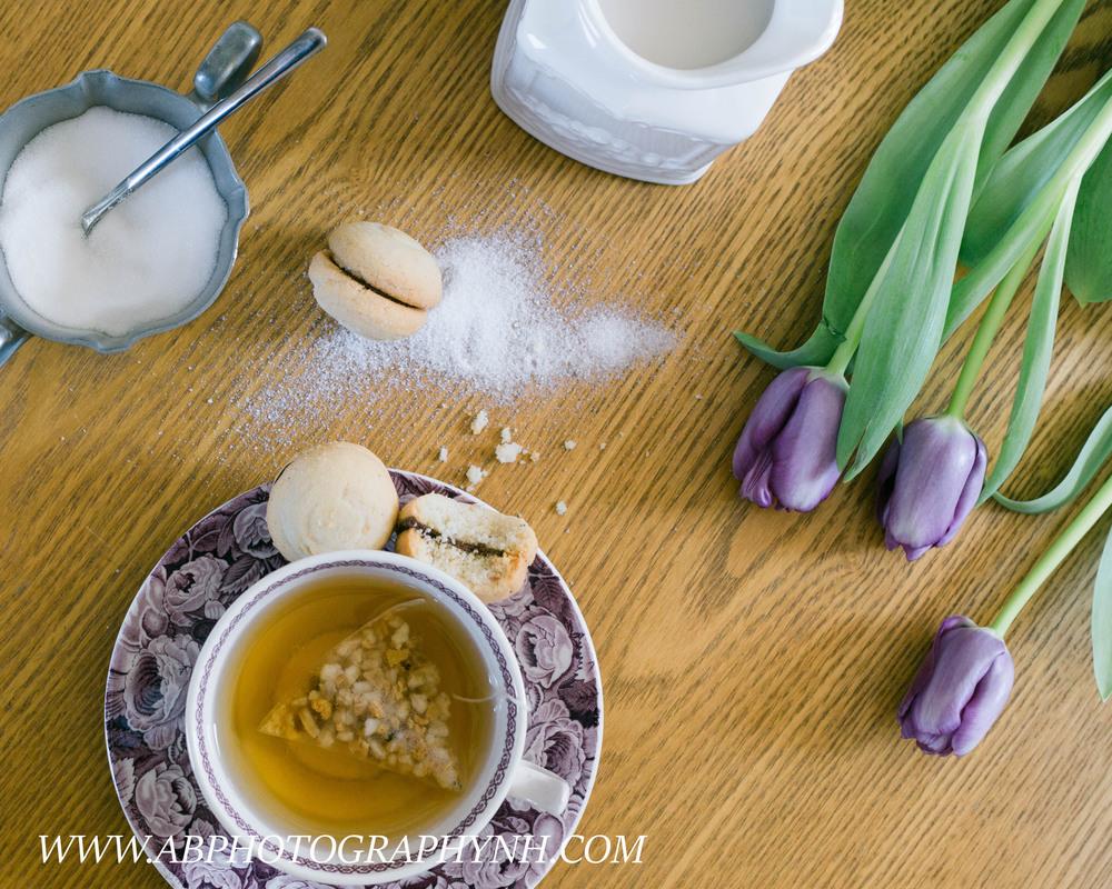 tea_8 (WATER).jpg