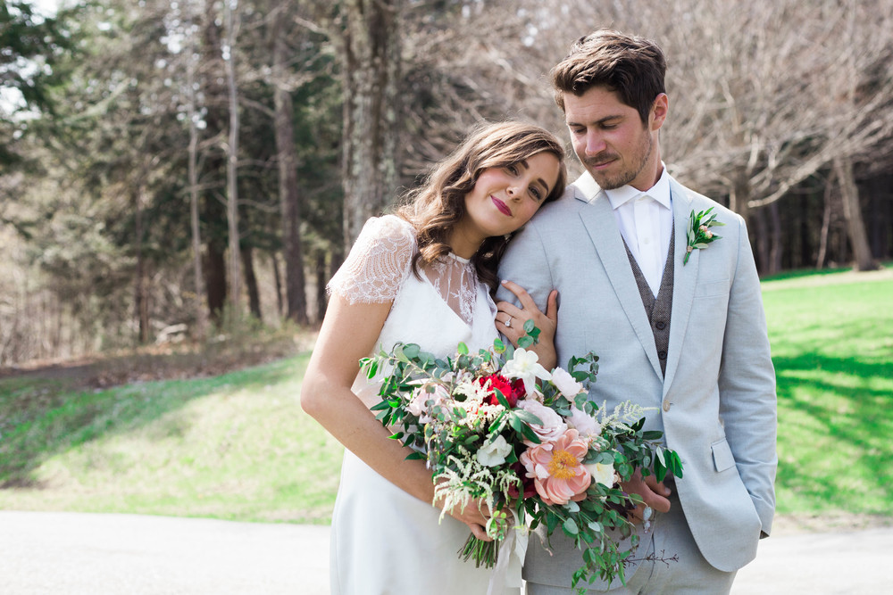 Stowe_NewEnglandWedding_ABPhotography_14 (1 of 1).jpg