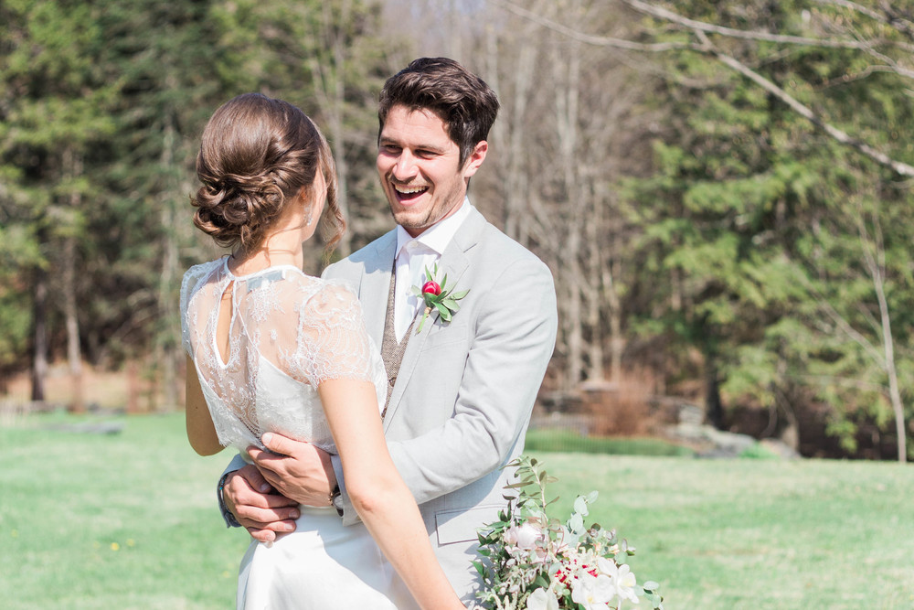 Stowe_NewEnglandWedding_ABPhotography_29 (1 of 1).jpg