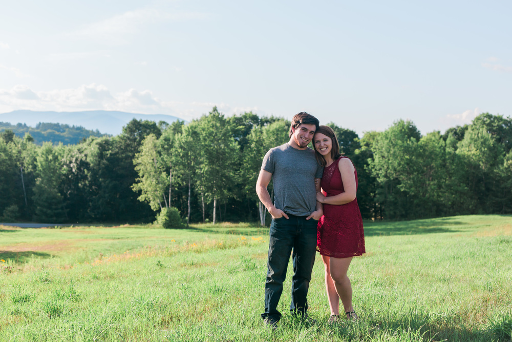 KEELER_ENGAGEMENT_1 (1 of 1).jpg