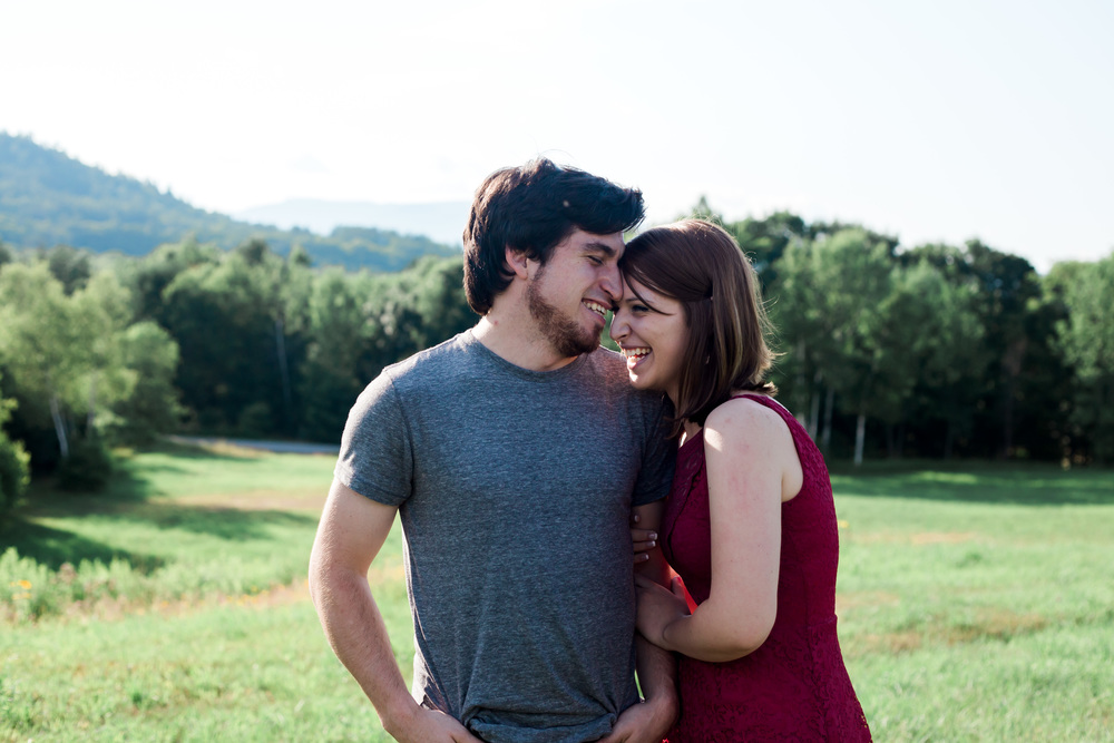 KEELER_ENGAGEMENT_29 (1 of 1).jpg