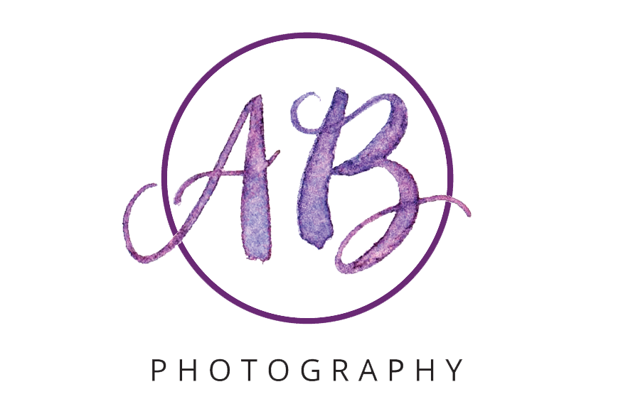 AB Photography
