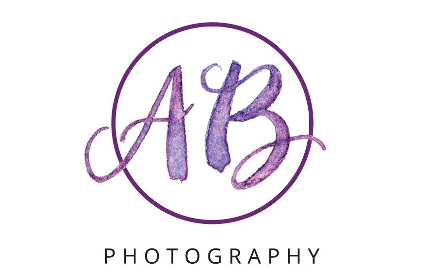 kind words ab photography