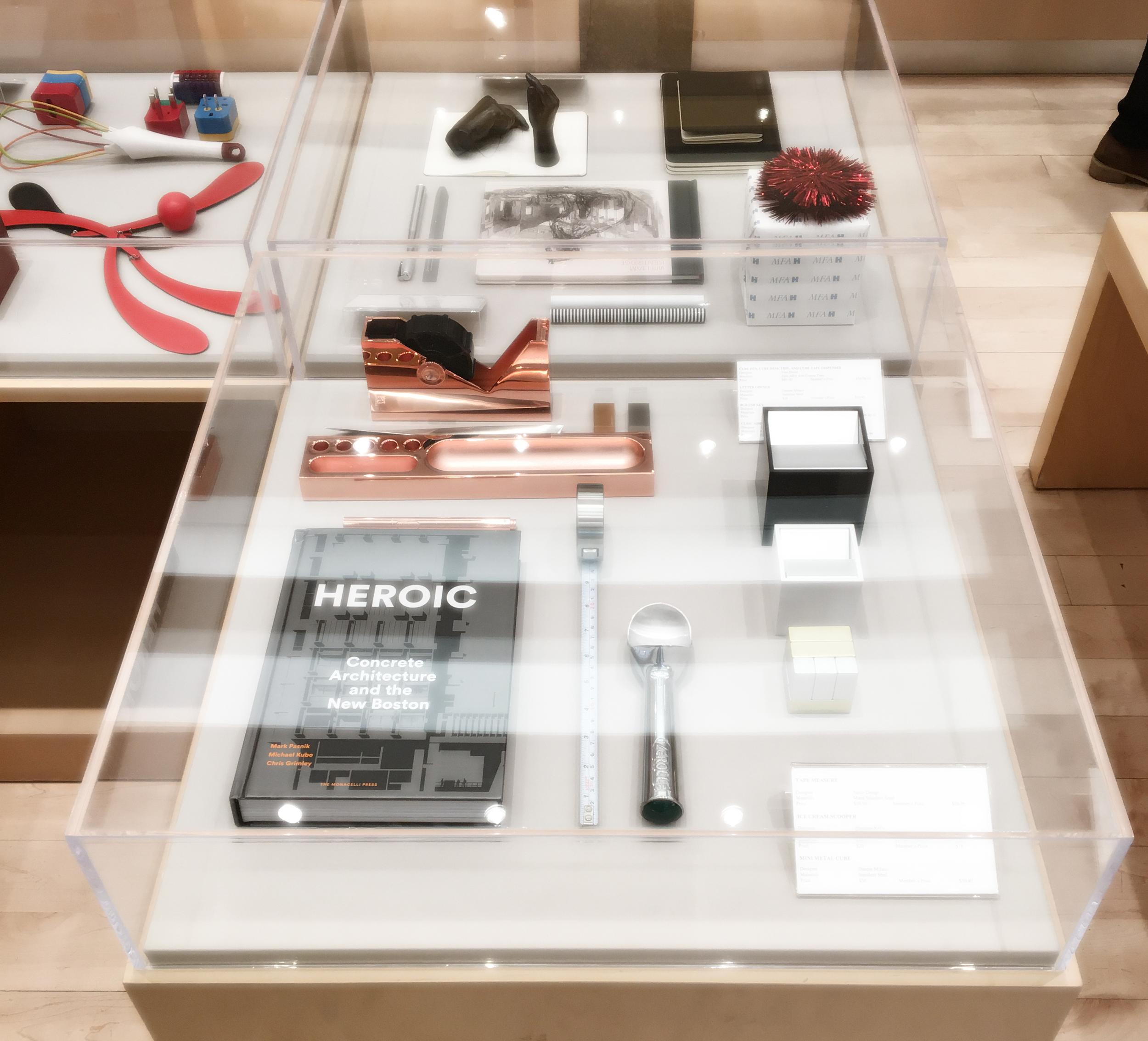 bonnet66jpg - Bureau Design