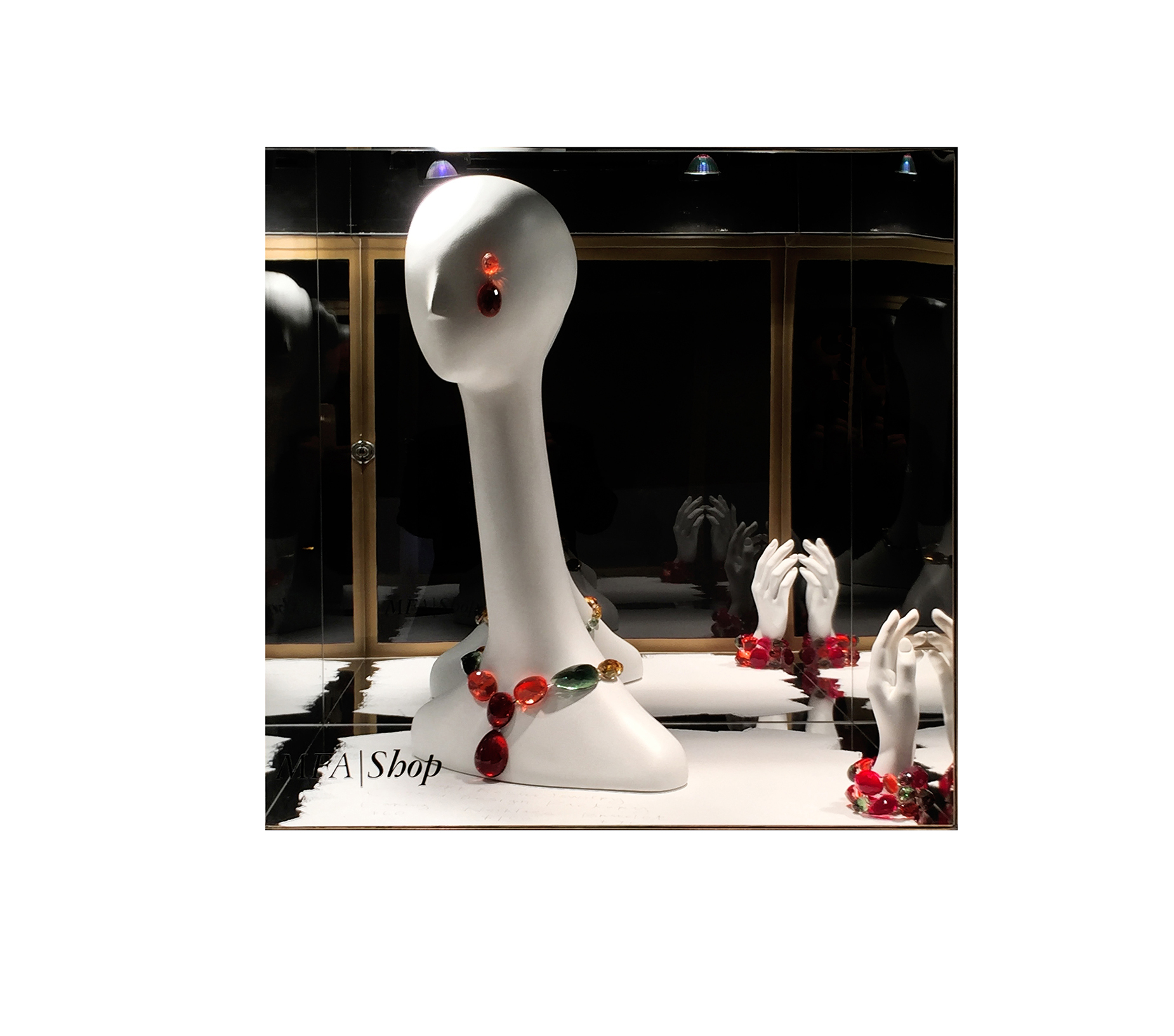 neckedge22jpg - Bureau Design