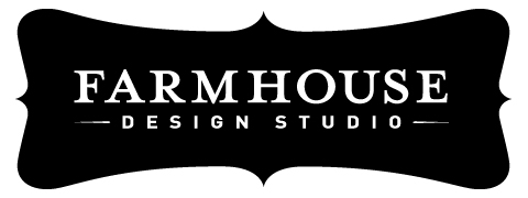 Farmhouse Design Studio