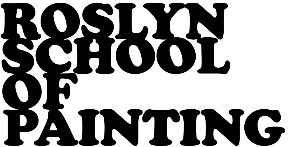 Roslyn School of Painting