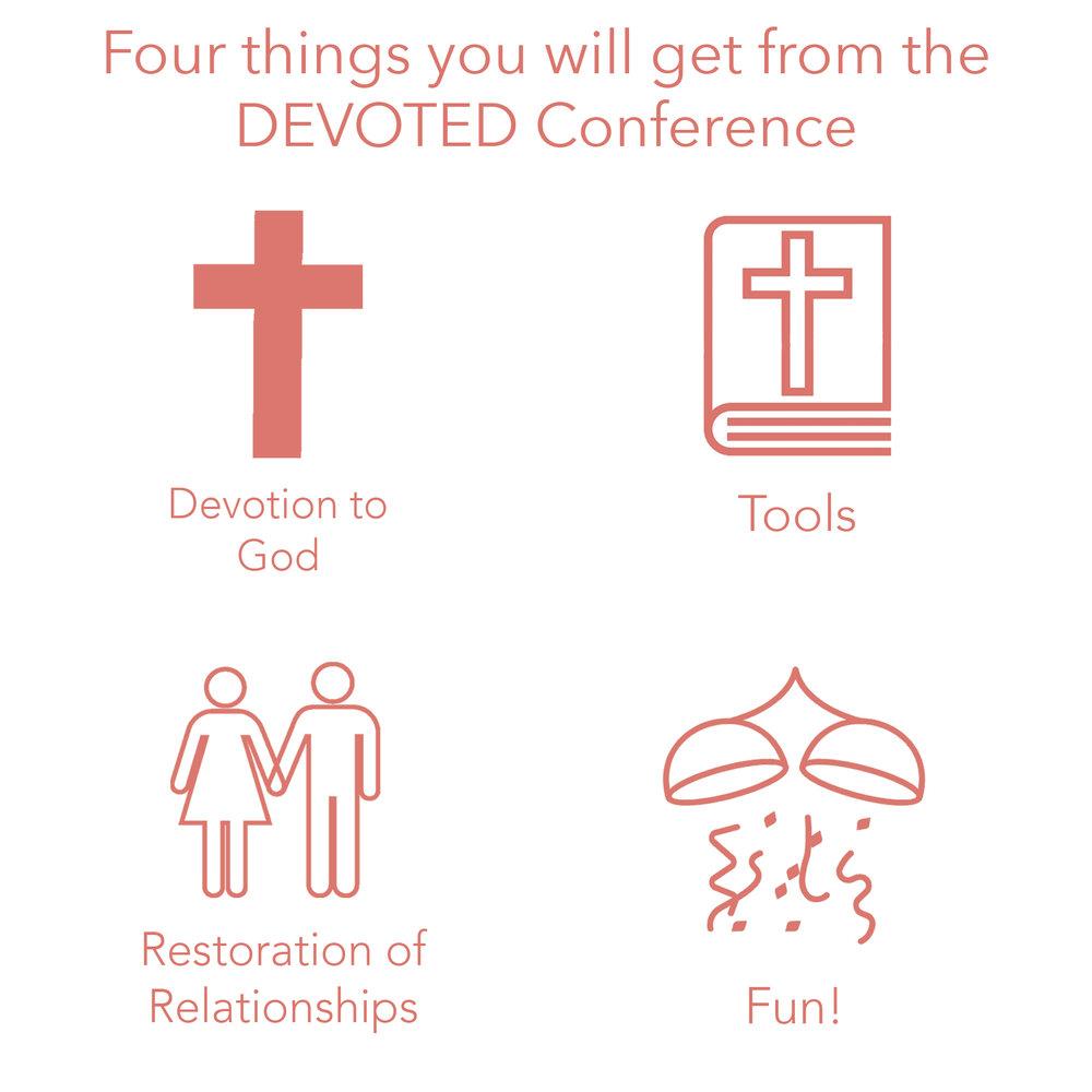 devoted post 4 things.jpg