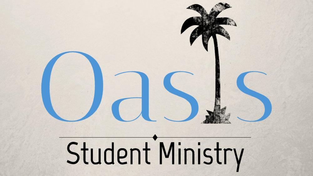 Oasis Slide1.jpg