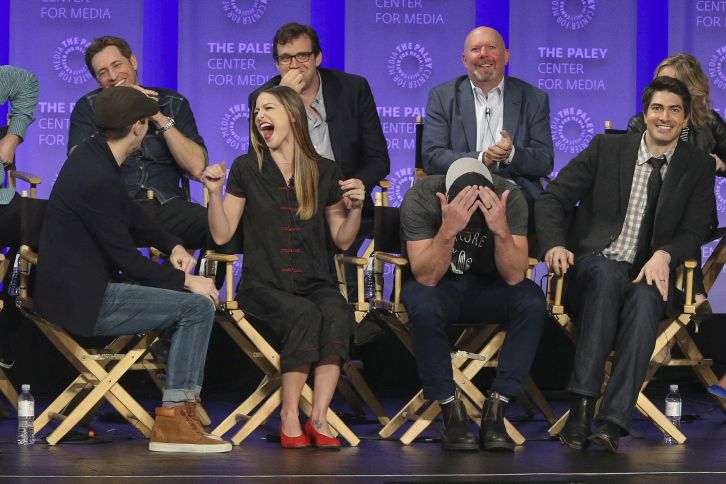 The CW - Heroes and Aliens - Paleyfest 2017 Photos.jpg