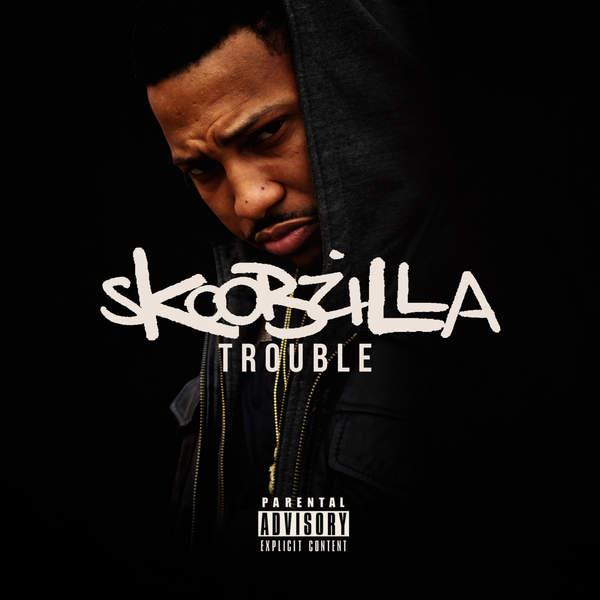 Trouble - Scoobzilla.jpg