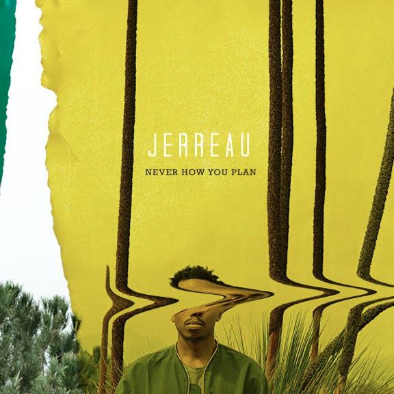 Jerreau 2.png
