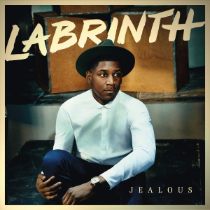 LabrinthJealous.png