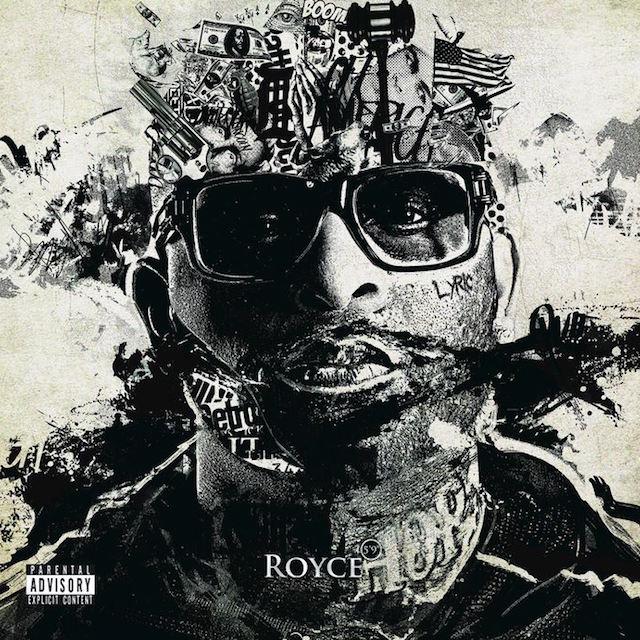 royce-da-5-9-layers-cover-art.jpg