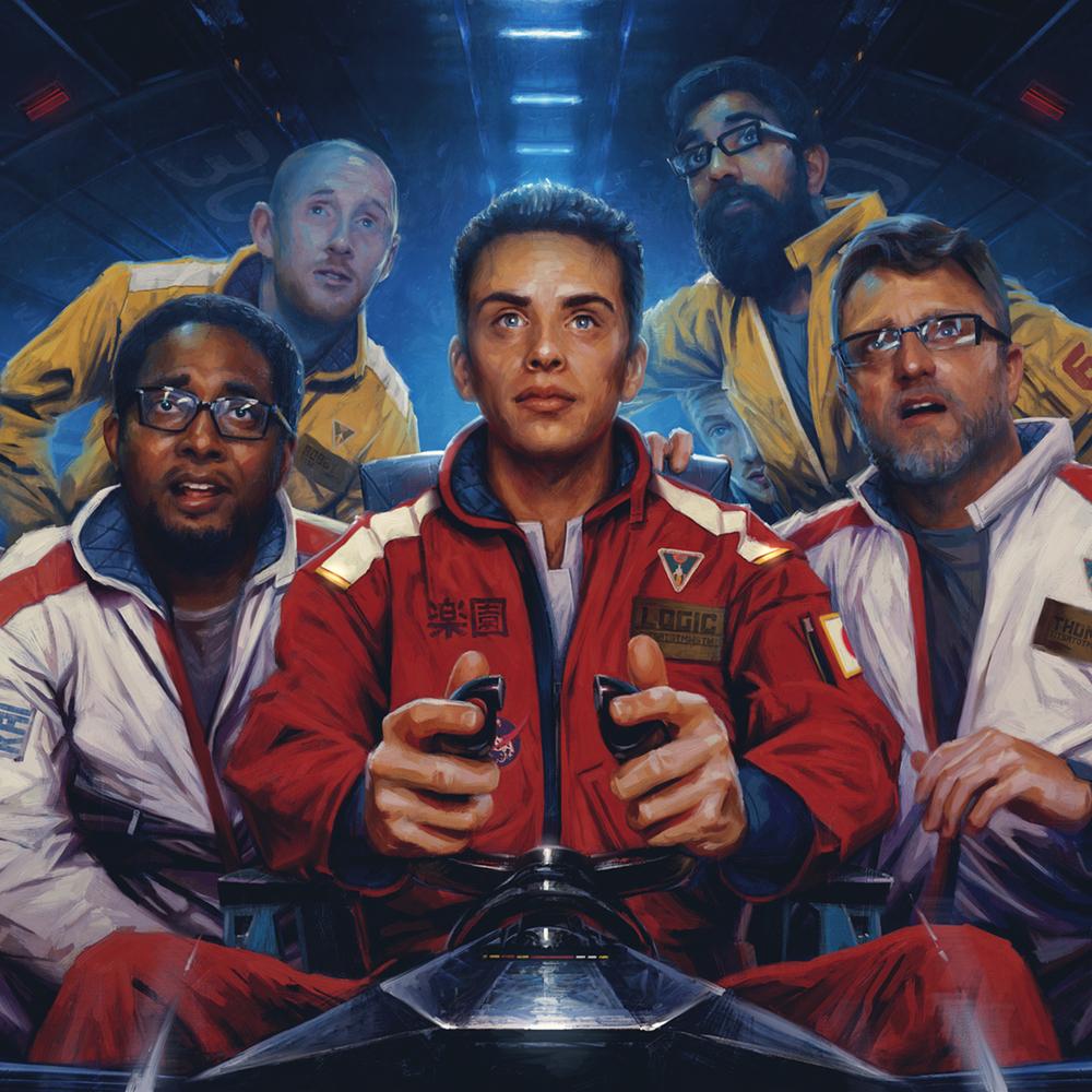 Logic_TheIncredibleTrueStory_AlbumArt_Square.jpg