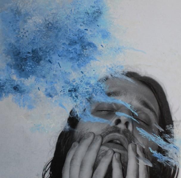 JMSN blue album.jpeg