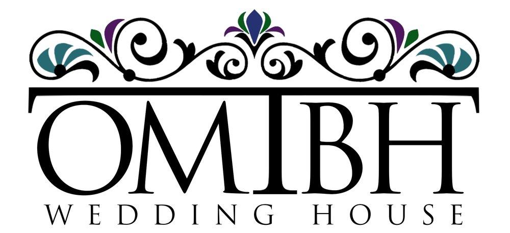 OMTBH Wedding House Black Header Logo.jpg