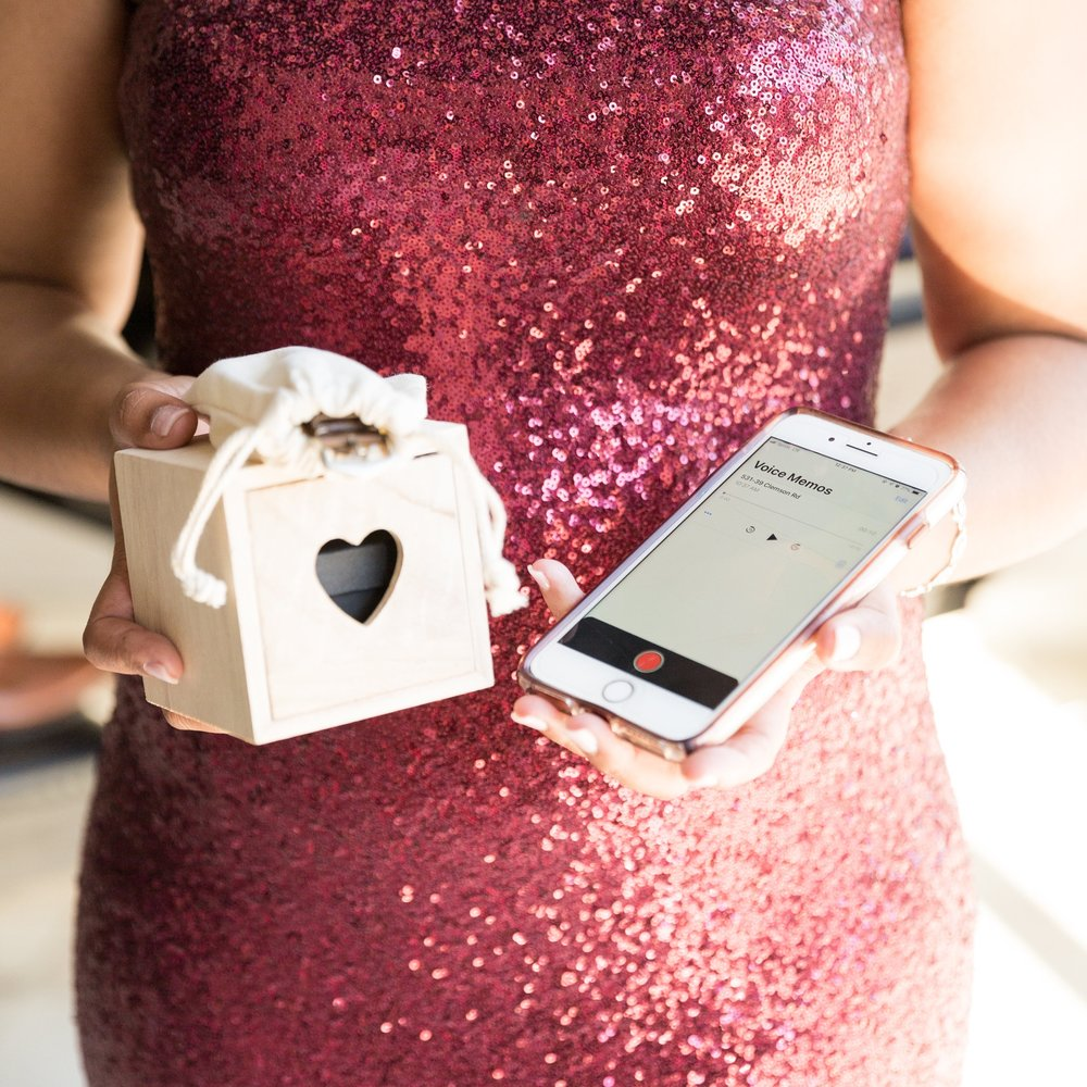 Manning-Heard-Wedding-Groom-Getting-Ready_Jessica-Hunt-Photography_2018-28.jpg