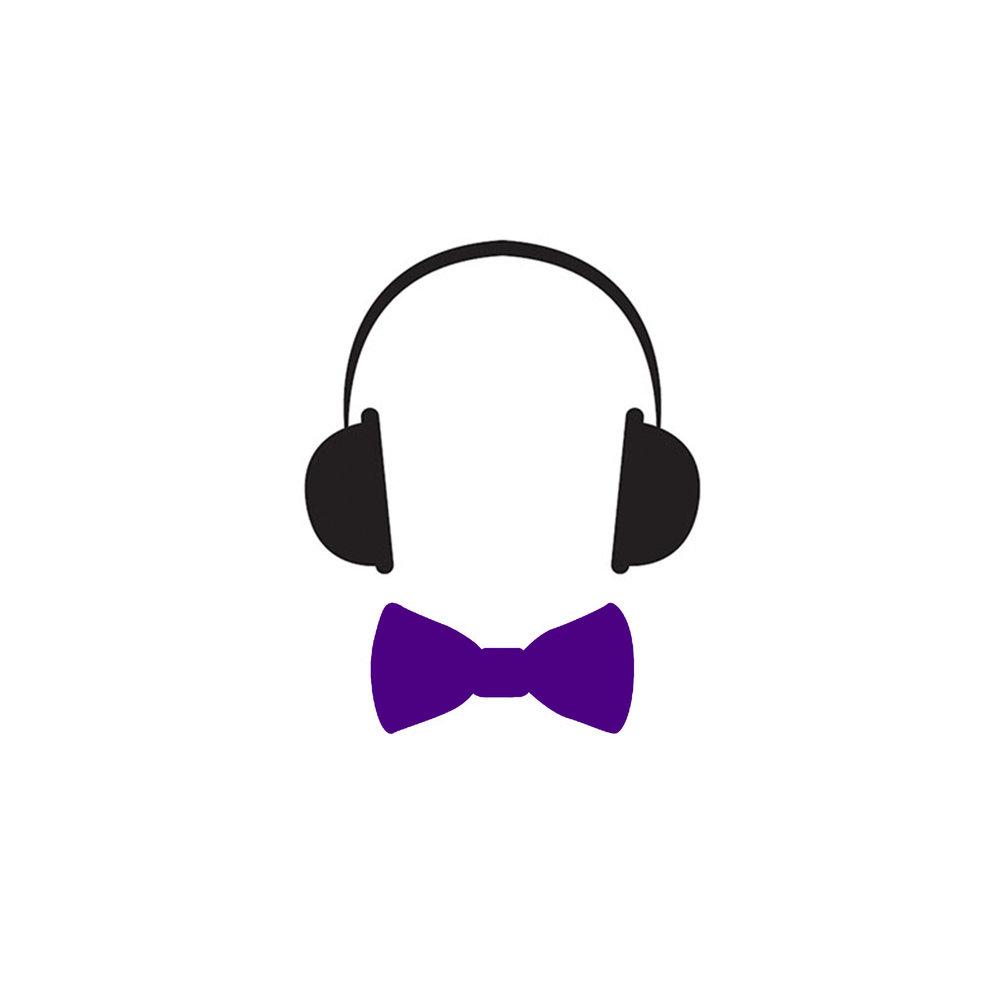 Sound 3.jpg
