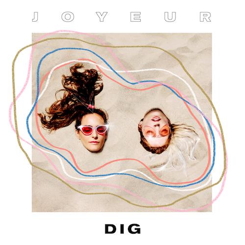 DIGBUY: Itunes |Google Play -    LISTEN: Spotify | Apple Music