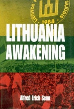Lithuania Awakening.jpg