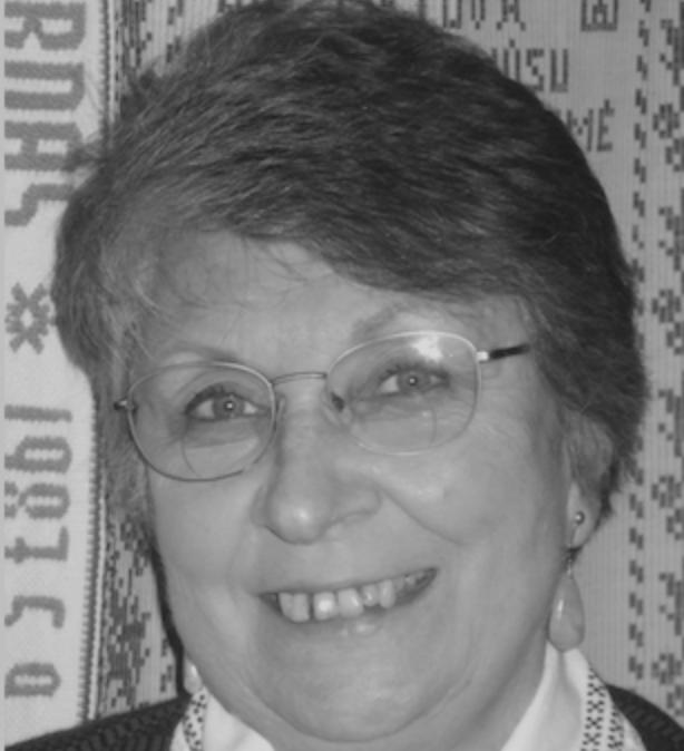 Board Member | Nijole Etzwiler