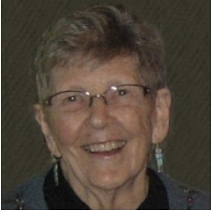 Fay Louise Schoenemann