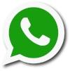 anche su   whatsapp    + 393454644127