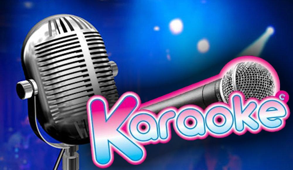 Impianto Audio Completo per Karaoke - In offerta a 149,99€ Catania cittá.Consegna sul luogo dell'evento, completa installazione e ritiro dell'attrezzatura.L'impianto karaoke comprende, 1 mixer con effetti, 2 microfoni, 1 cassa audio, 1 tablet per la basi, ed 1 router wifi per avere la connessione internet.
