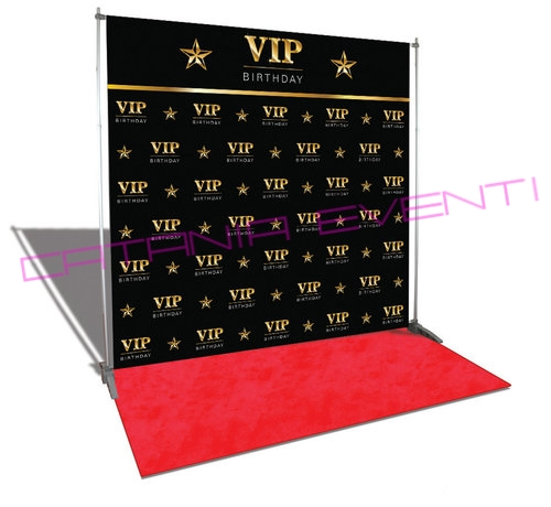 vip-birthday-photo-backdrop-black-8x8.jpg