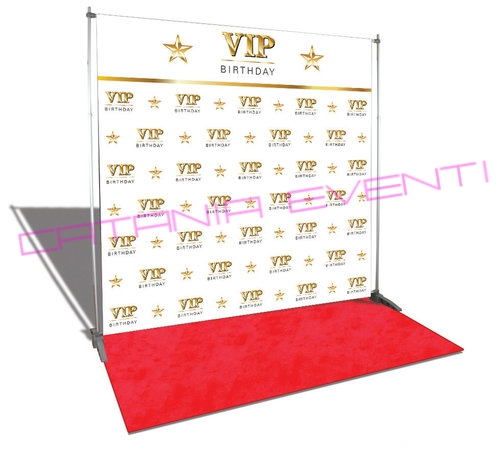 vip-birthday-photo-backdrop-white-8x8.jpg