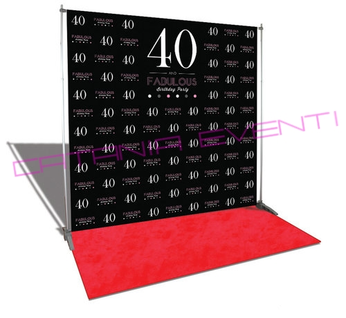 40-and-fabulous-birthday-theme-photo-backdrop-8x8.jpg