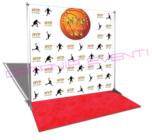basketball-mvp-birthday-photo-backdrop-white-8x8.jpg