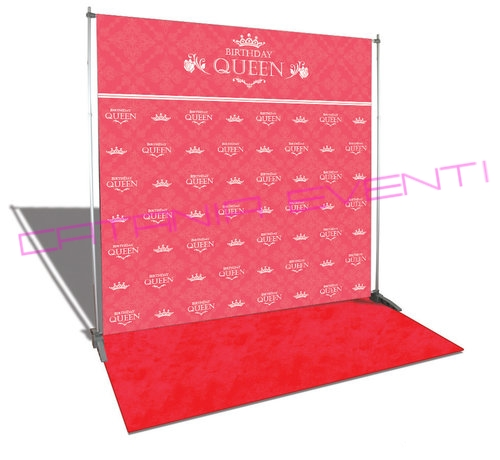 birthday-queen-photo-backdrop-pink-8x8.jpg