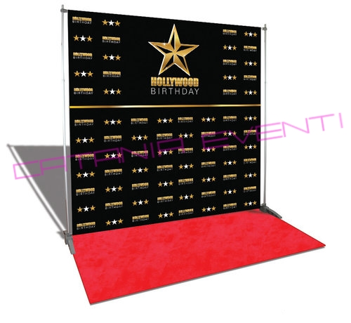hollywood-birthday-photo-backdrop-black-8x8.jpg