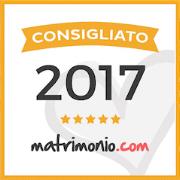 consigli pareri recensioni forum animazione musica matrimoni catania