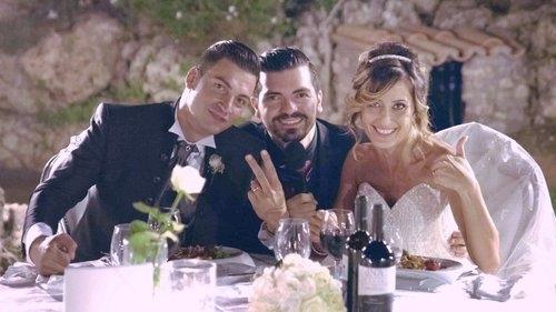 animazione matrimoni catania sicilia
