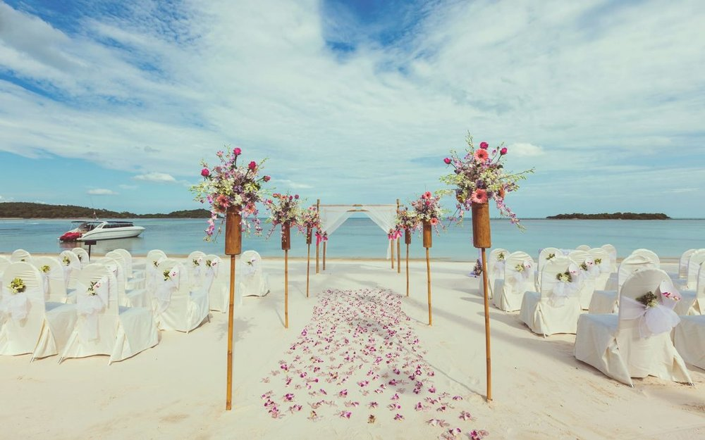 Matrimonio Spiaggia Catania : Location matrimoni catania siracusa sicilia roxana wedding