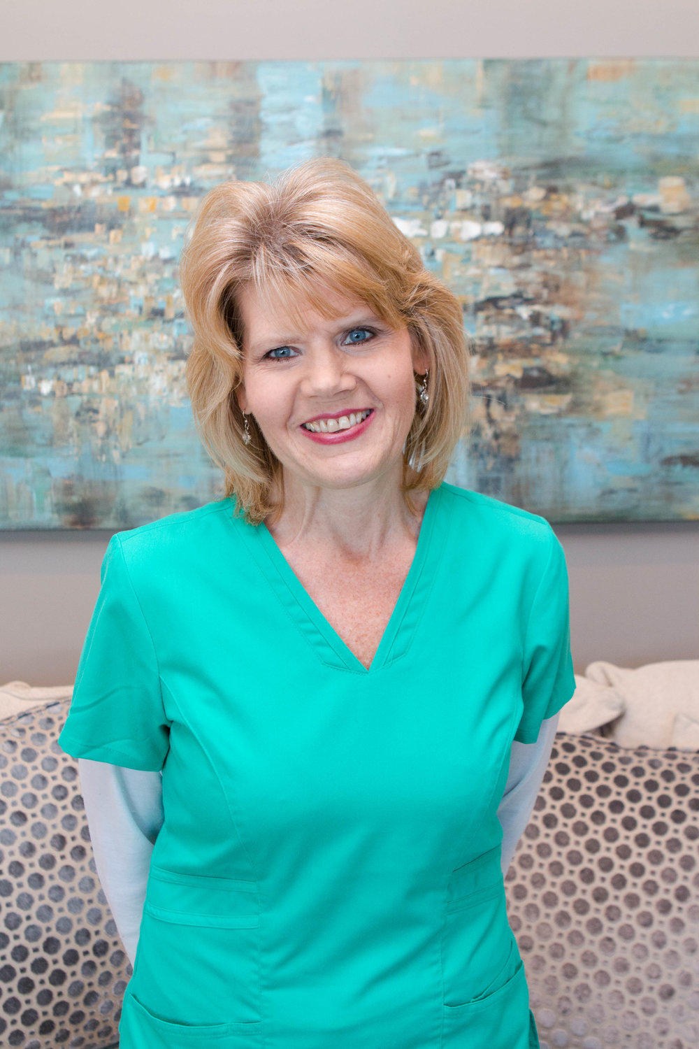 Lisa Poole                                        Registered Dental Hygienist