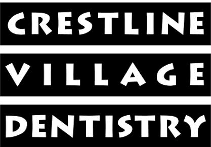 CRESTLINE  VILLAGE  DENTISTRY
