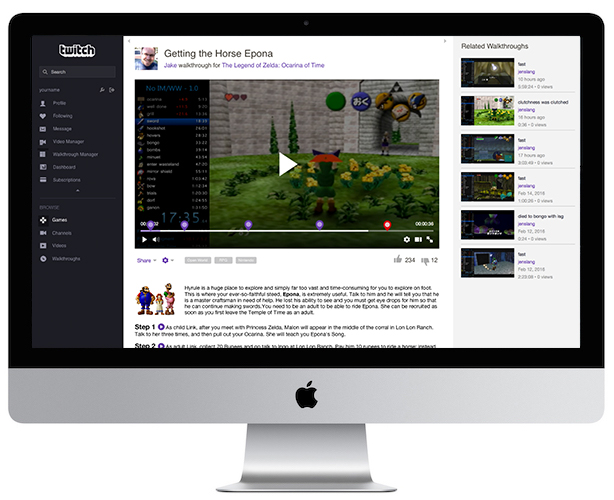twitch_ux_project