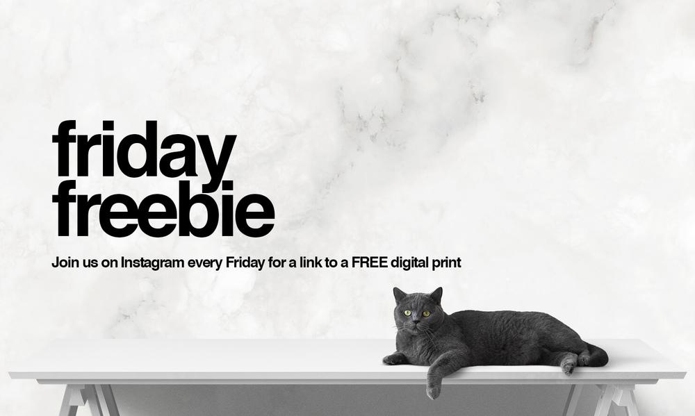 friday freebie banner.jpg