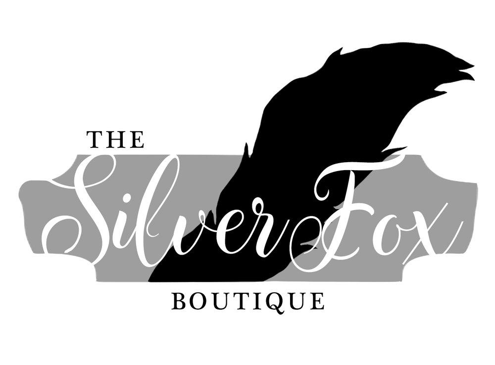 silver fox logo.jpg