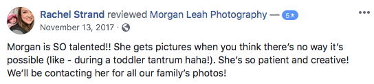 Family photographer in johnson city tn.png
