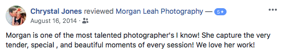 outdoor family photographer near me.png