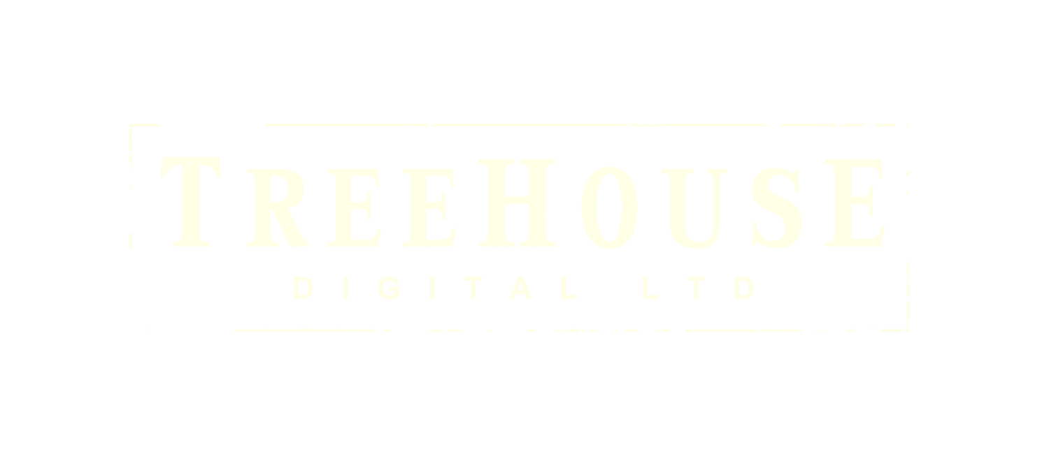 Treehouse Digital