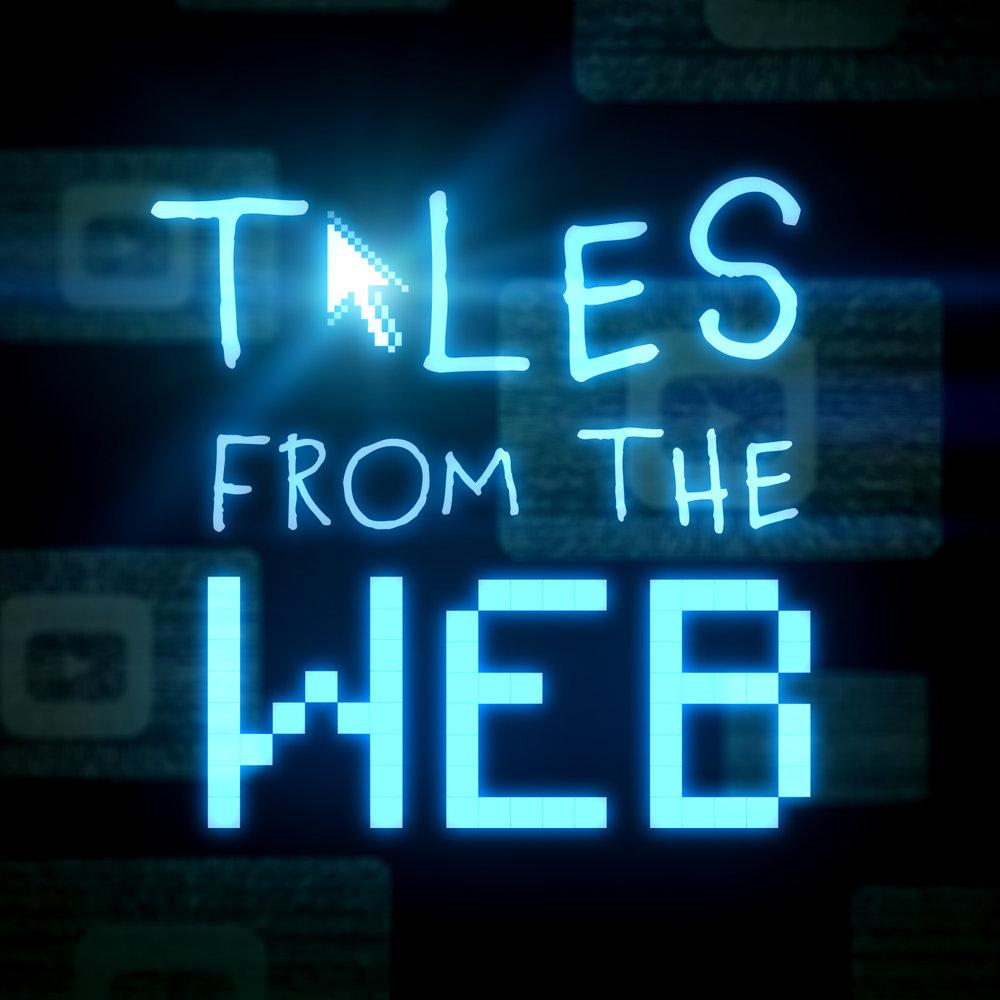 TFTW logo