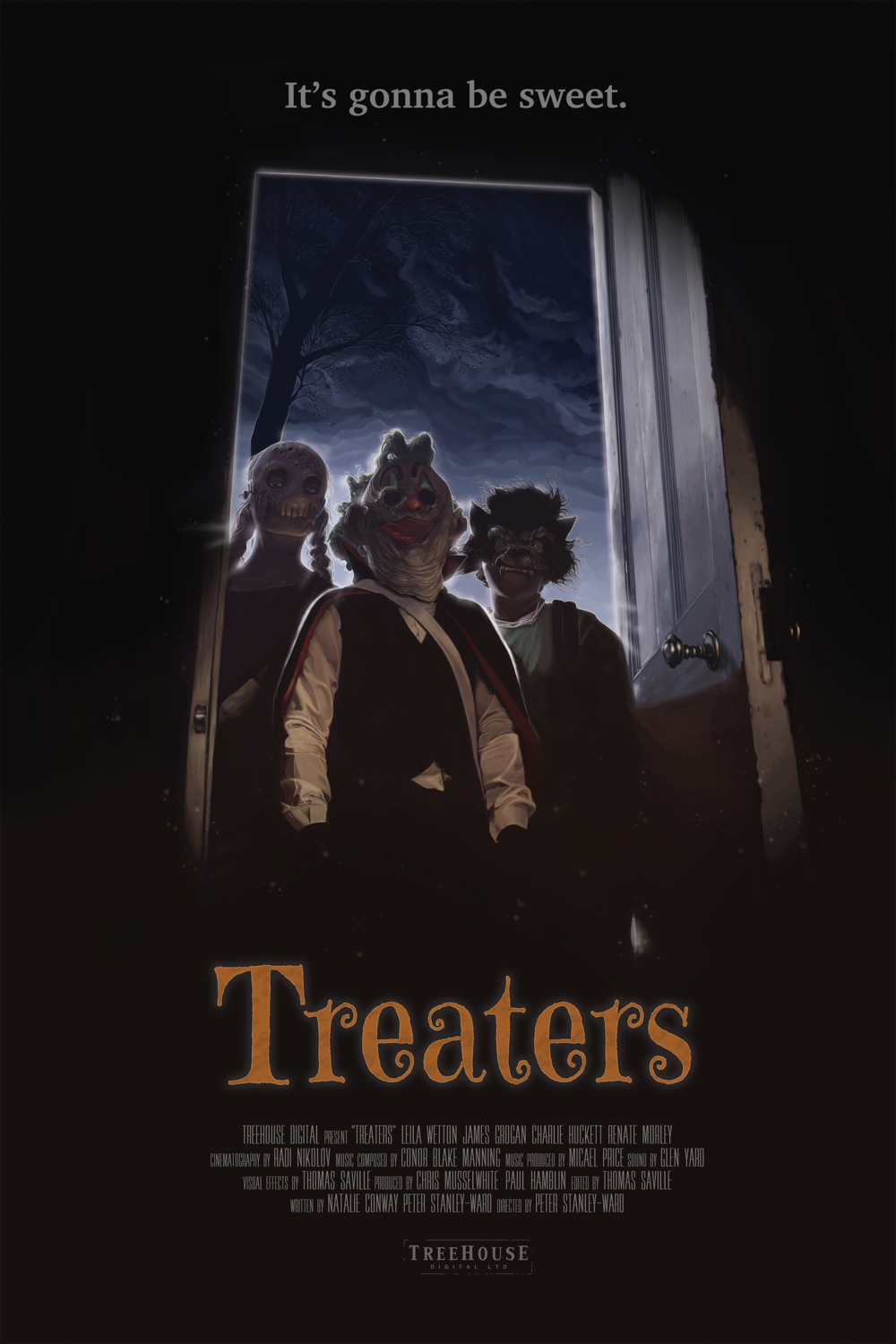 treaters-poster.png