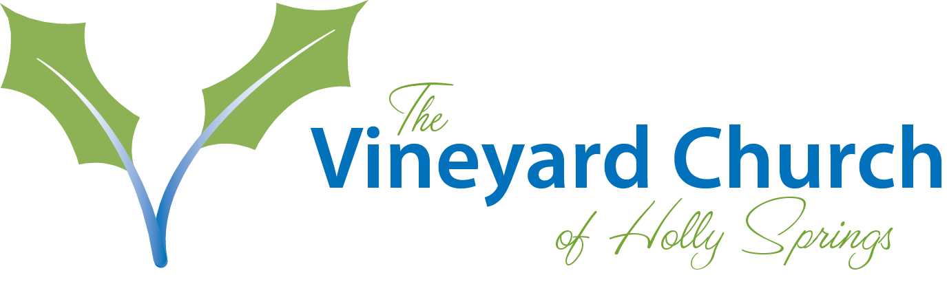 Vineyard Church of Holly Springs
