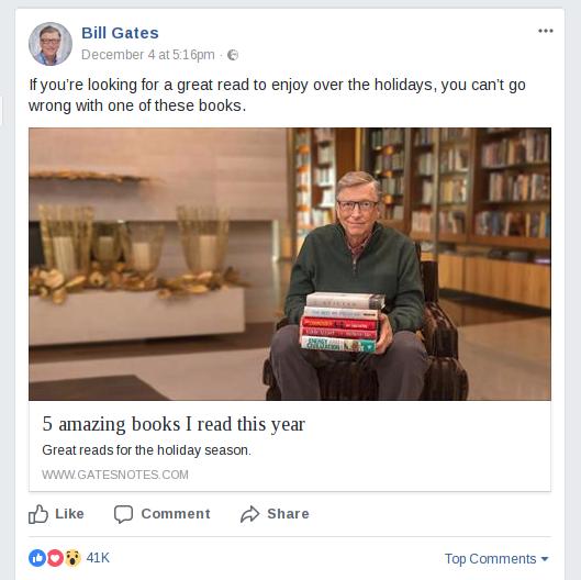 gates-facebook-post.png